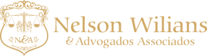 logotipo-nelson-willians